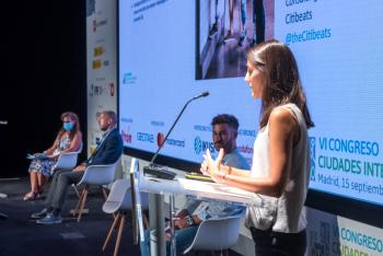 100-42-Ponente-Laura-Kirchner-Citibeats-6-Congreso-Ciudades-Inteligentes-2020