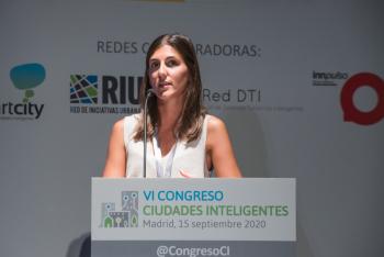 100-44-Ponente-Laura-Kirchner-Citibeats-6-Congreso-Ciudades-Inteligentes-2020