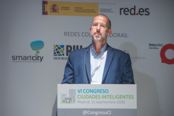 100-50-Ponente-Roberto-Garcia-Dinycon-6-Congreso-Ciudades-Inteligentes-2020
