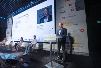 100-51-Ponente-Roberto-Garcia-Dinycon-6-Congreso-Ciudades-Inteligentes-2020