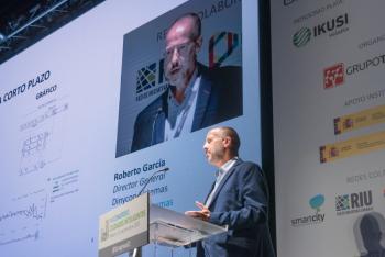 100-52-Ponente-Roberto-Garcia-Dinycon-6-Congreso-Ciudades-Inteligentes-2020