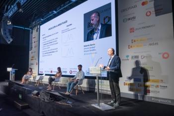 100-53-Ponente-Roberto-Garcia-Dinycon-6-Congreso-Ciudades-Inteligentes-2020