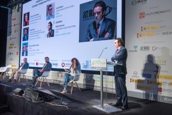110-10-Mesa-Redonda-Moderador-Felix-Herrera-COIT-6-Congreso-Ciudades-Inteligentes-2020