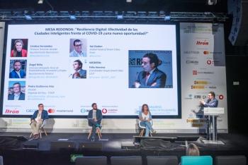 110-13-Mesa-Redonda-Moderador-Felix-Herrera-COIT-6-Congreso-Ciudades-Inteligentes-2020