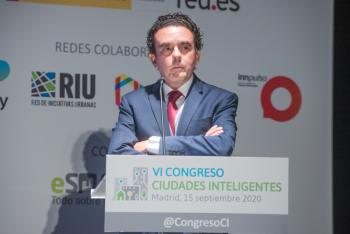 110-14-Mesa-Redonda-Moderador-Felix-Herrera-COIT-6-Congreso-Ciudades-Inteligentes-2020