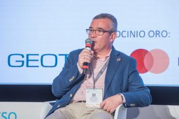 110-41-Mesa-Redonda-Pedro-Guillermo-Hita-Arganda-6-Congreso-Ciudades-Inteligentes-2020
