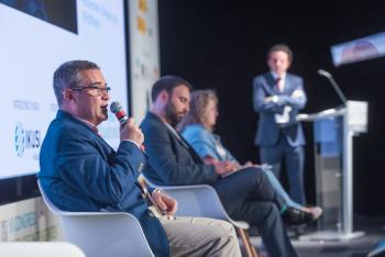 110-42-Mesa-Redonda-Pedro-Guillermo-Hita-Arganda-6-Congreso-Ciudades-Inteligentes-2020