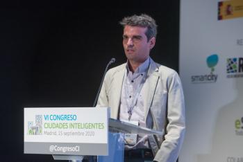 120-11-Ramon-Lopez-OECC-Moderador-6-Congreso-Ciudades-Inteligentes-2020