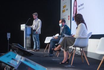 120-12-Ramon-Lopez-OECC-Moderador-6-Congreso-Ciudades-Inteligentes-2020