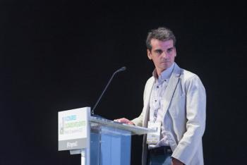120-13-Ramon-Lopez-OECC-Moderador-6-Congreso-Ciudades-Inteligentes-2020