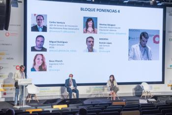 120-14-Ramon-Lopez-OECC-Moderador-6-Congreso-Ciudades-Inteligentes-2020