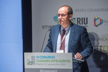 120-20-Ponente-Carlos-Ventura-Rivas-6-Congreso-Ciudades-Inteligentes-2020