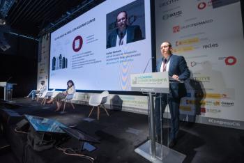 120-21-Ponente-Carlos-Ventura-Rivas-6-Congreso-Ciudades-Inteligentes-2020