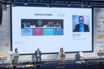 120-30-Ponente-Atos-Miguel-Rodriguez-6-Congreso-Ciudades-Inteligentes-2020