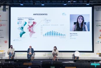 120-40-Ponente-Atos-Neus-Pitarch-ITE-6-Congreso-Ciudades-Inteligentes-2020