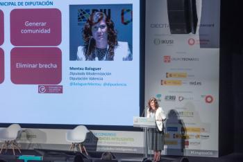 120-51-Ponente-Mentxu-Balaguer-Diputacion-Valencia-6-Congreso-Ciudades-Inteligentes-2020