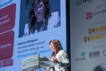 120-52-Ponente-Mentxu-Balaguer-Diputacion-Valencia-6-Congreso-Ciudades-Inteligentes-2020