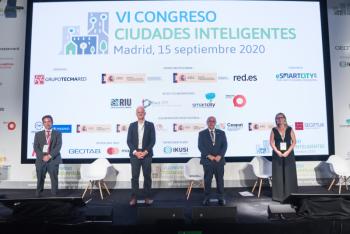 130-10-Clausura-6-Congreso-Ciudades-Inteligentes-2020