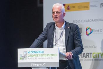 130-20-Pablo-Hermoso-RECI-Clausura-6-Congreso-Ciudades-Inteligentes-2020