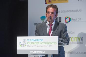 130-30-Juan-Carlos-Abascal-Red-Innpulso-Clausura-6-Congreso-Ciudades-Inteligentes-2020