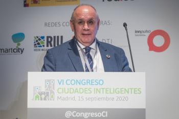 130-41-Carlos-Daniel-Gracia-Casares-FEMP-Clausura-6-Congreso-Ciudades-Inteligentes-2020