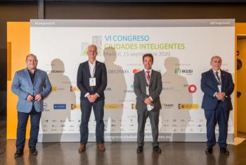 130-60-Clausura-6-Congreso-Ciudades-Inteligentes-2020