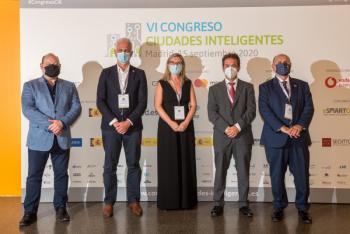130-61-Clausura-6-Congreso-Ciudades-Inteligentes-2020