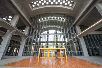 170-10-Edificio-6-Congreso-Ciudades-Inteligentes-2020