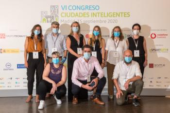 170-10-Produccion-6-Congreso-Ciudades-Inteligentes-2020