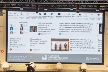 170-11-Twitter-6-Congreso-Ciudades-Inteligentes-2020