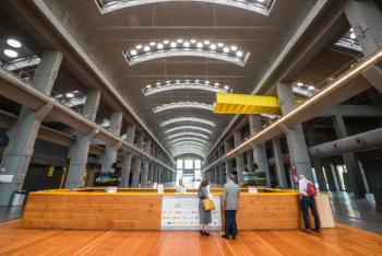 170-13-Edificio-6-Congreso-Ciudades-Inteligentes-2020