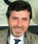 Emilio Herrera - Cibernos