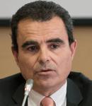 Jaime Gragera - Diputación Badajoz