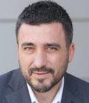 Jordi Tort - Ayuntamiento Gavà