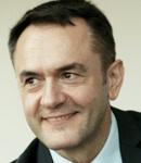 José Manuel Leceta - RED.es