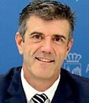 José María Ayala - Ayuntamiento Estepona