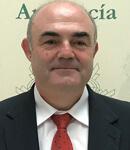 Juan Manuel Fernández - Junta Andalucía