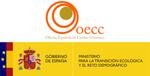 """OECC"""""""