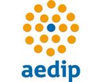 AEDIP