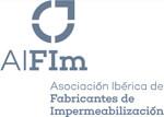 AIFIm
