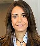 Anna Rodríguez - Suez