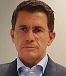 Antonio Alcolea - SEDIA