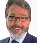 Borja Gutierrez - Ayuntamiento Brunete