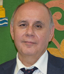 Carlos Daniel Casares - FEMP