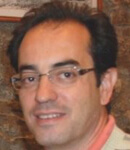 Carlos Pastor - Red Alastria