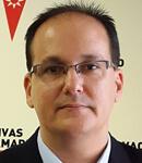 Carlos Ventura - Ayuntamiento Rivas Vaciamadrid