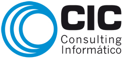 CIC Consuting