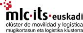 Cluster Movilidad Euskadi