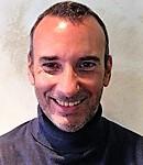 David Pérez - Cabildo Tenerife