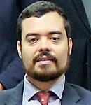Daniel Vega - COIT